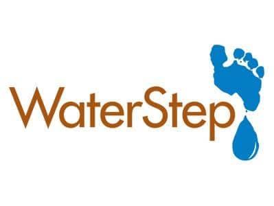 WaterStep