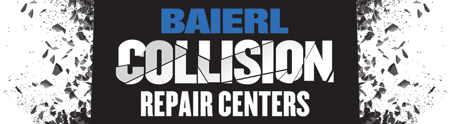 Baierl Collision center