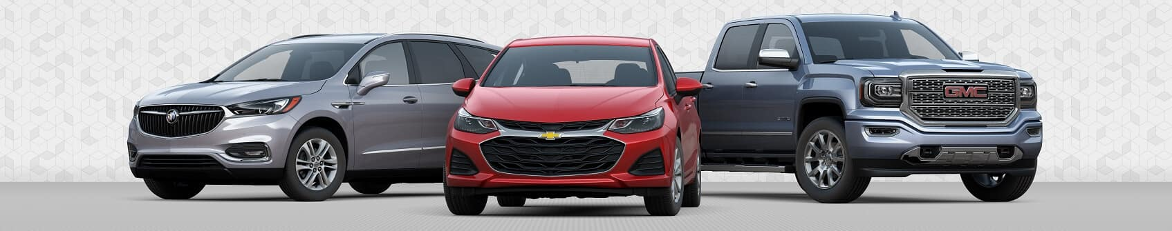 CHEVY CRUZE VS FORD FOCUS