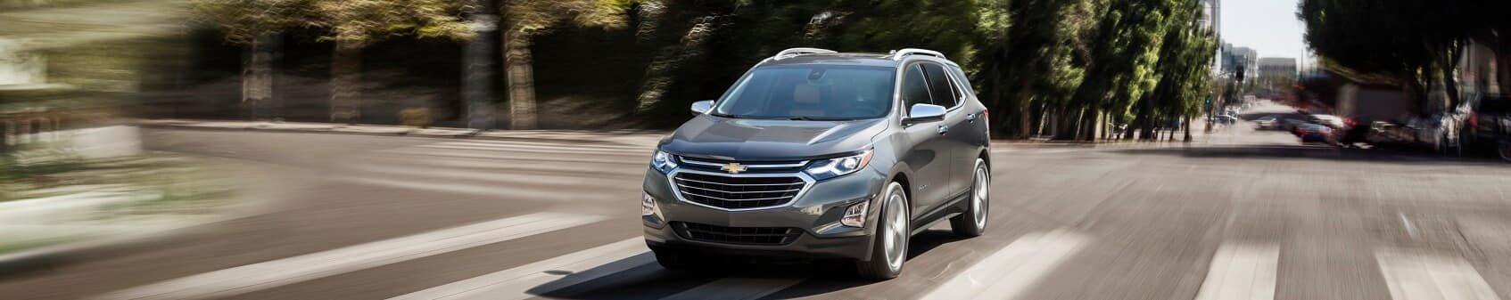 Chevy Equinox for Sale near Monroeville PA