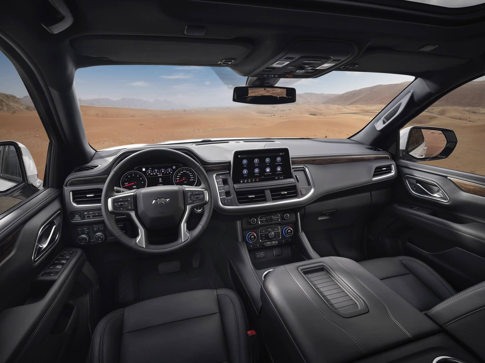 COMPACT SEDANS WITH BIG PERFORMANCE