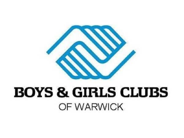 Community Image - The Balise Agency Donates to Boys & Girls Clubs of Warwick