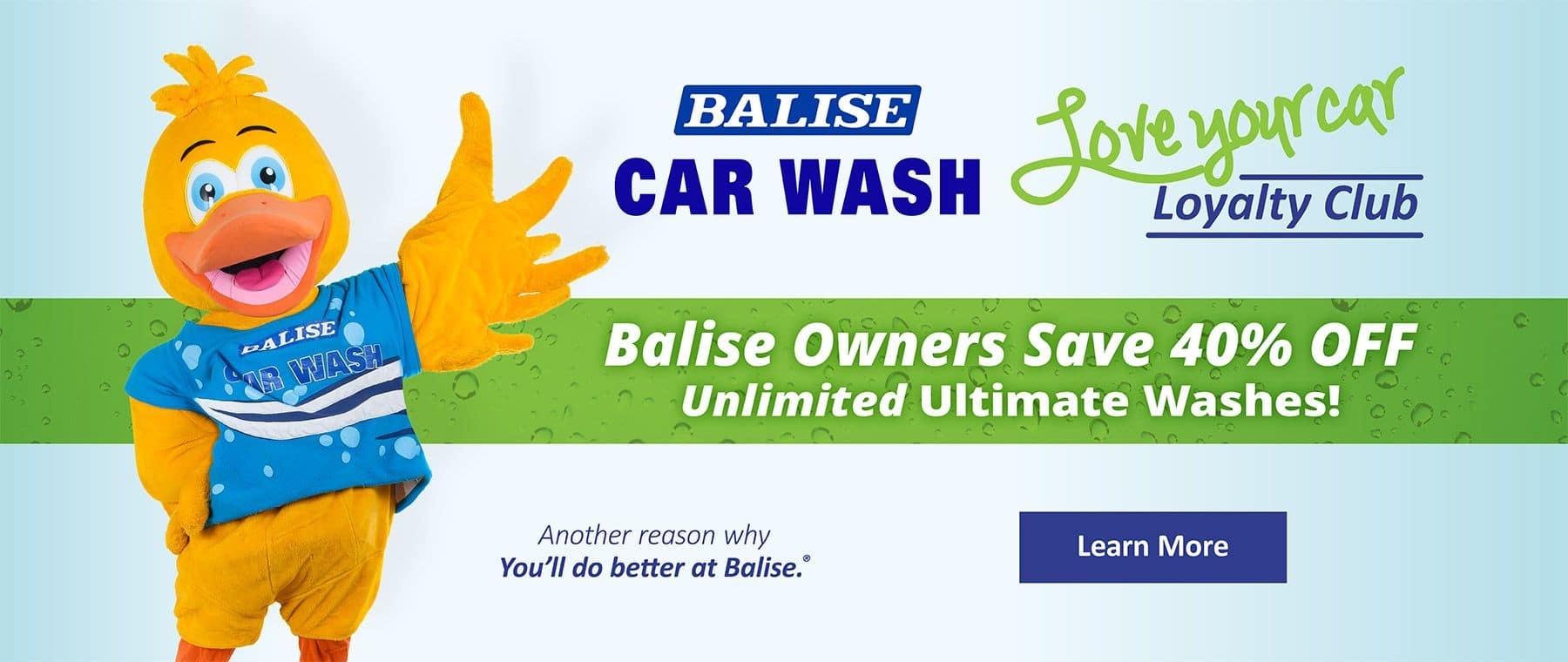 Balise Mazda | Mazda Dealer in West Springfield, MA