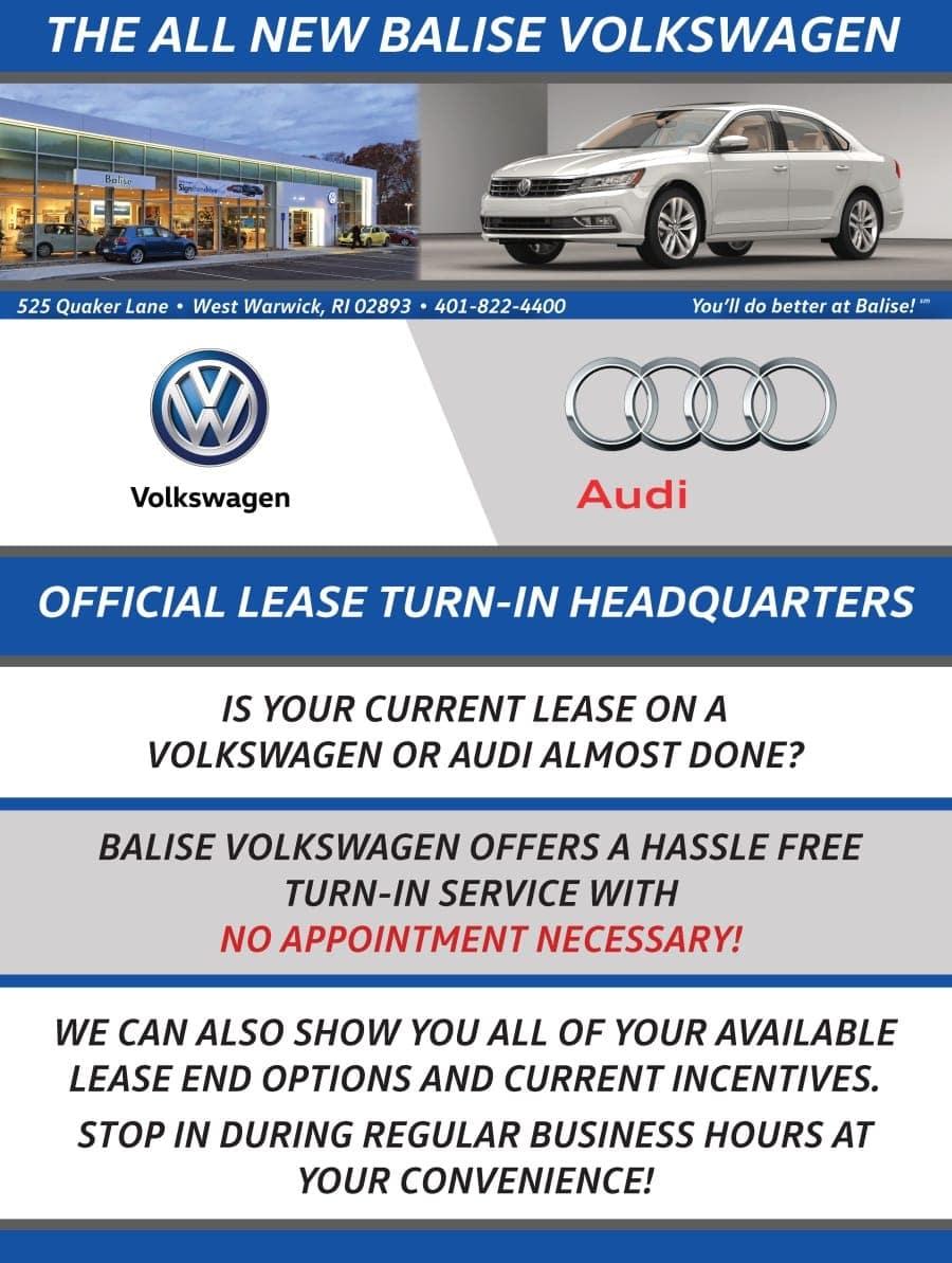 coupons center volkswagen specials s randy service auto