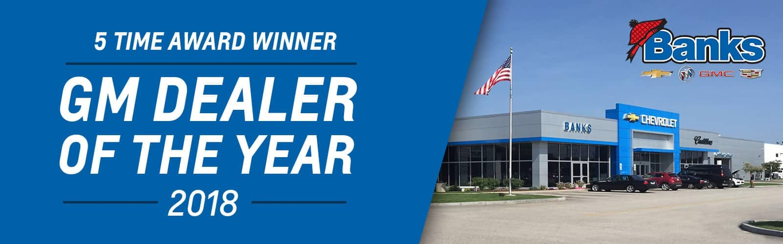 BanksAuto-Banner-GM-DEALER-OF-YEAR (1)