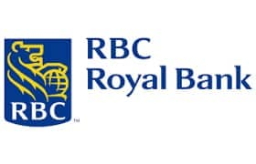 Banks We Work With - RBC