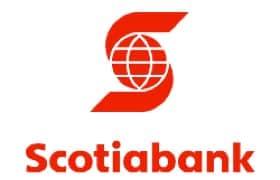 Banks We Work With - Scotiabank