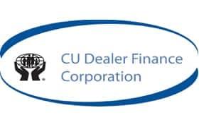 Banks We Work With - cu dealer finance