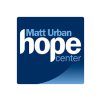 Matt Urban Hope Center