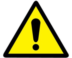 Safety Brief