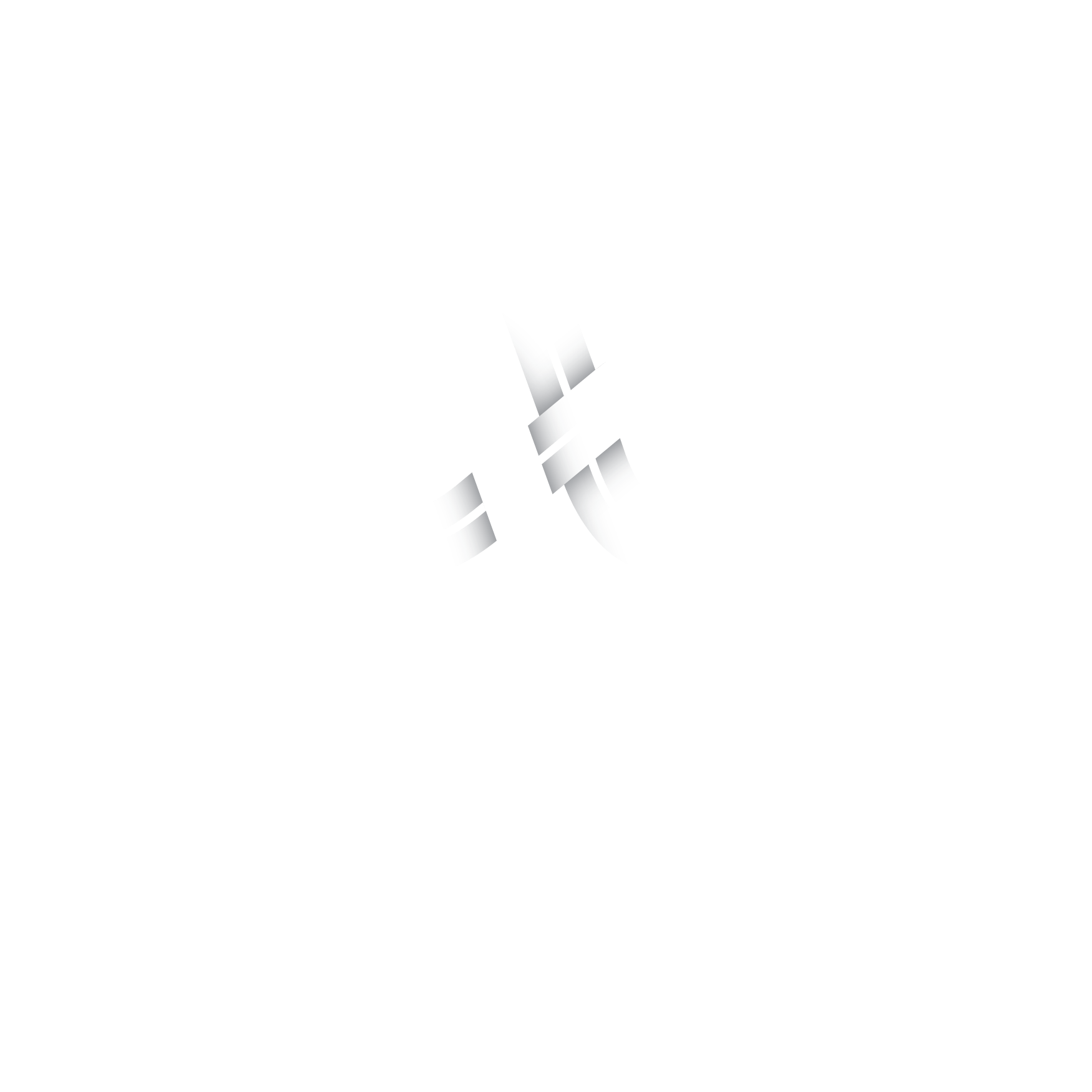 basil-chevybuick-white-stacked