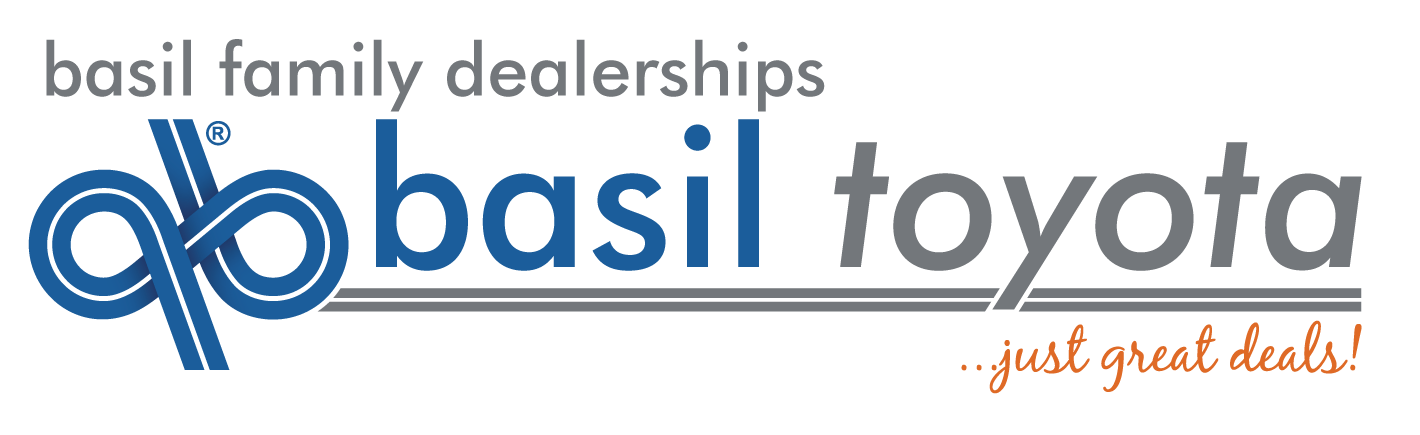 basil-toyota-new-logo