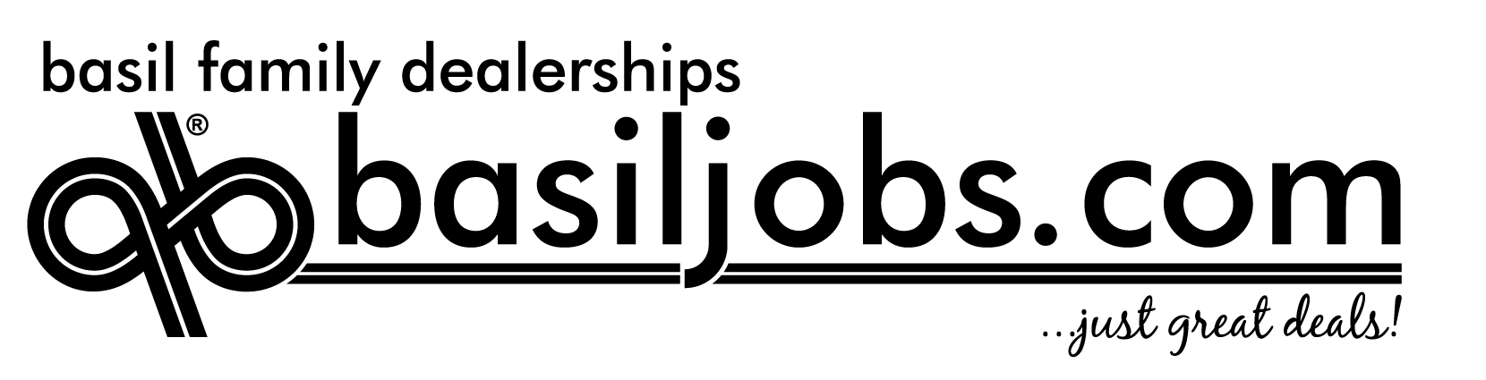 basiljobs-black
