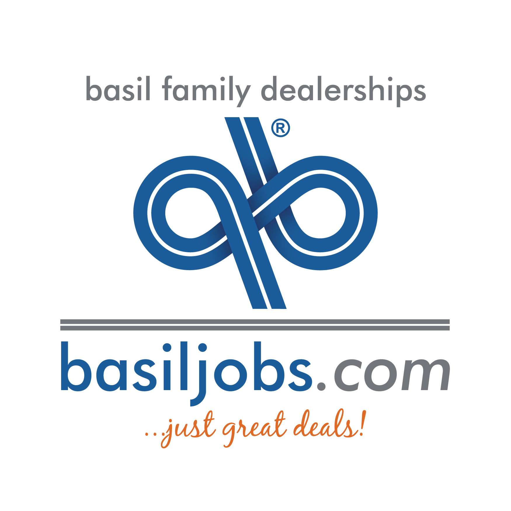 basiljobs-color-stacked