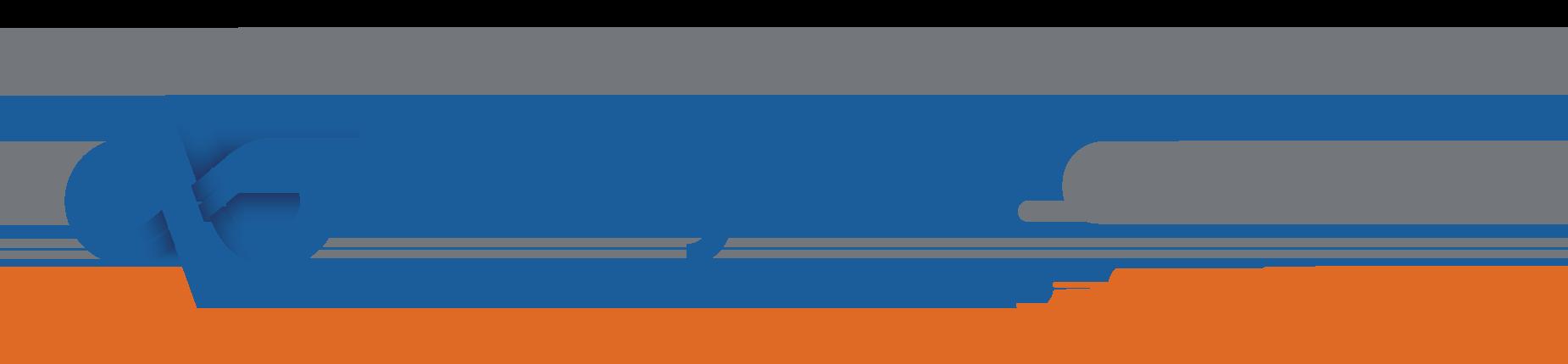 basiljobs-new-logo