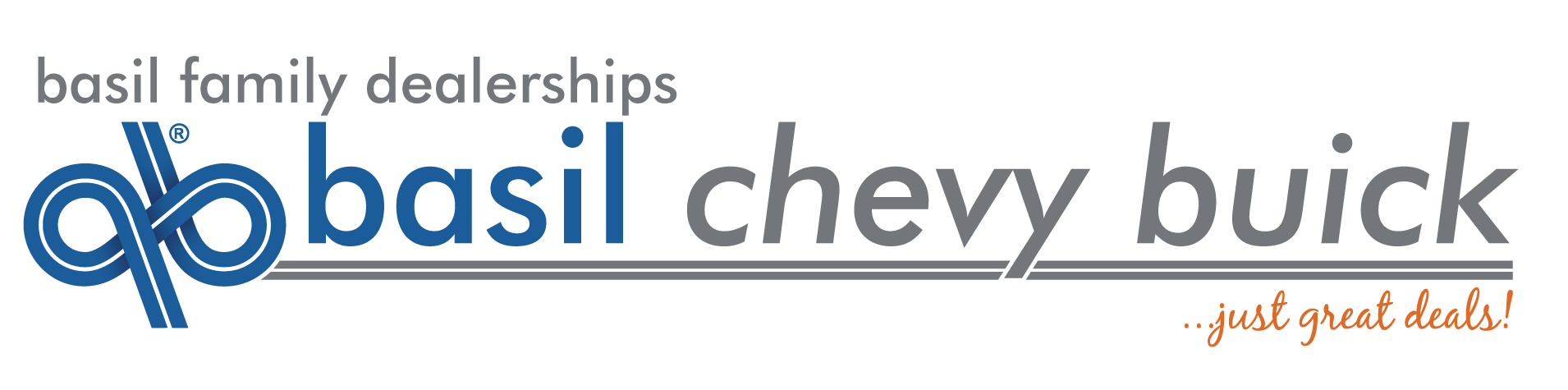 bfr-new-chevbuick-logo