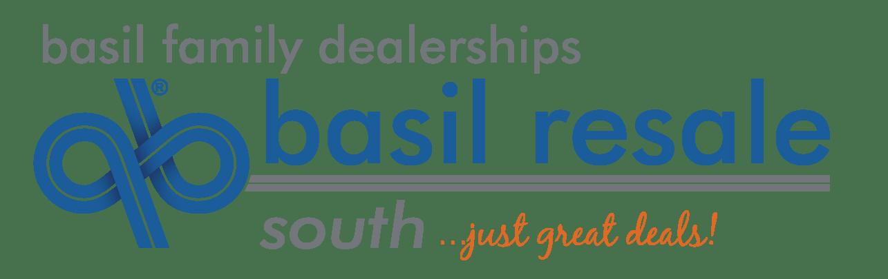 bress-new-logo