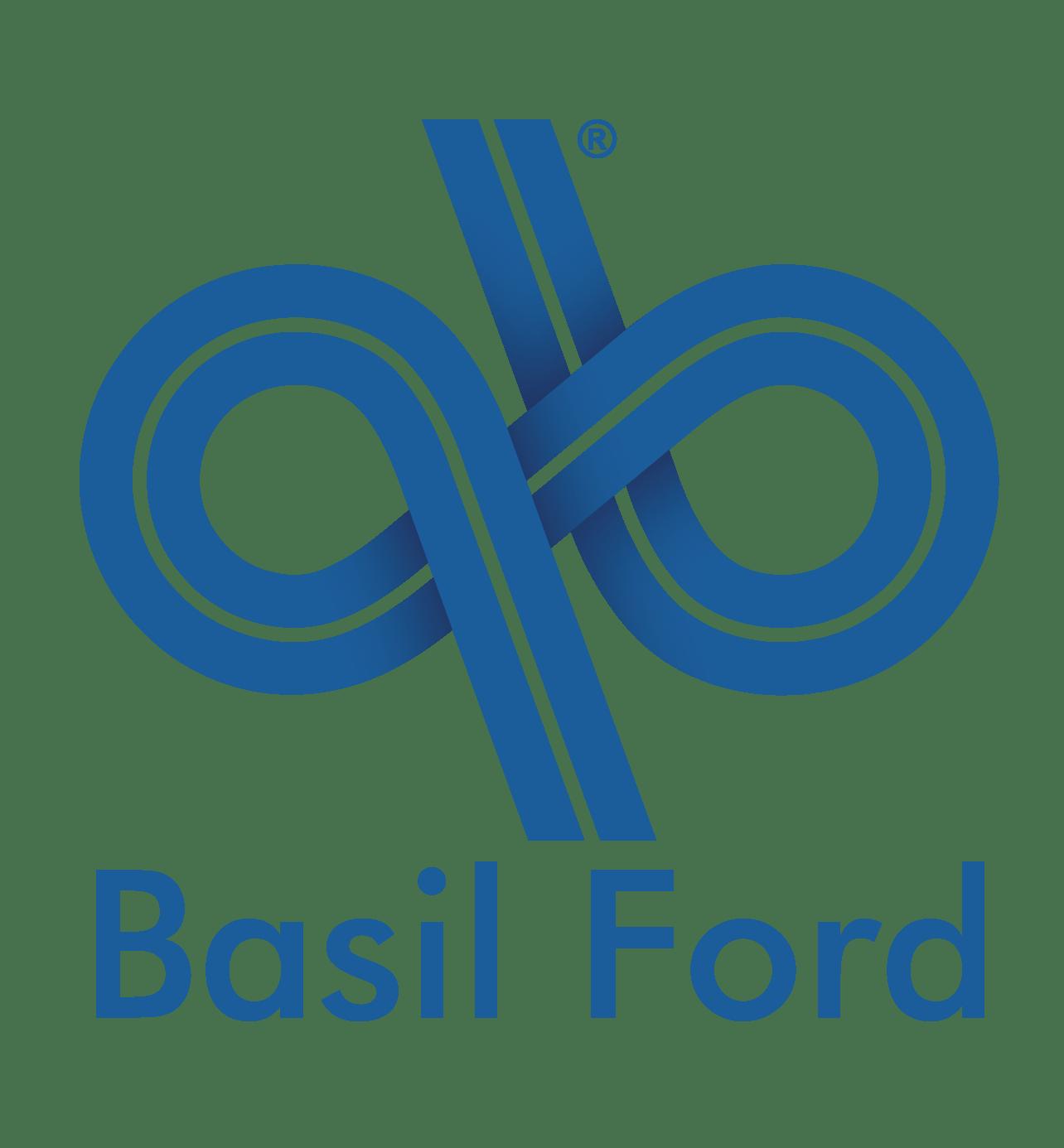 Basil Ford Logo Thumbnail