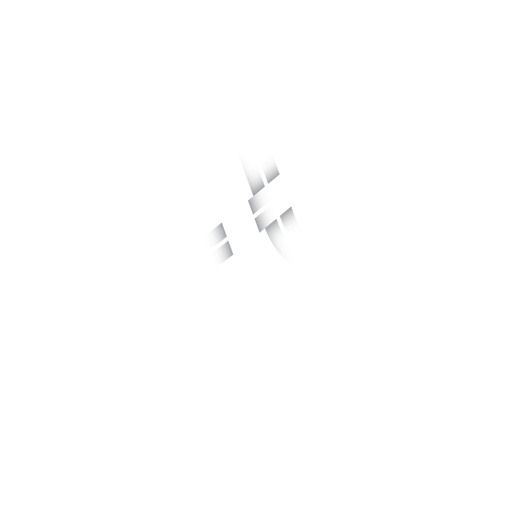 Basil Ford Thumbnail White With Text