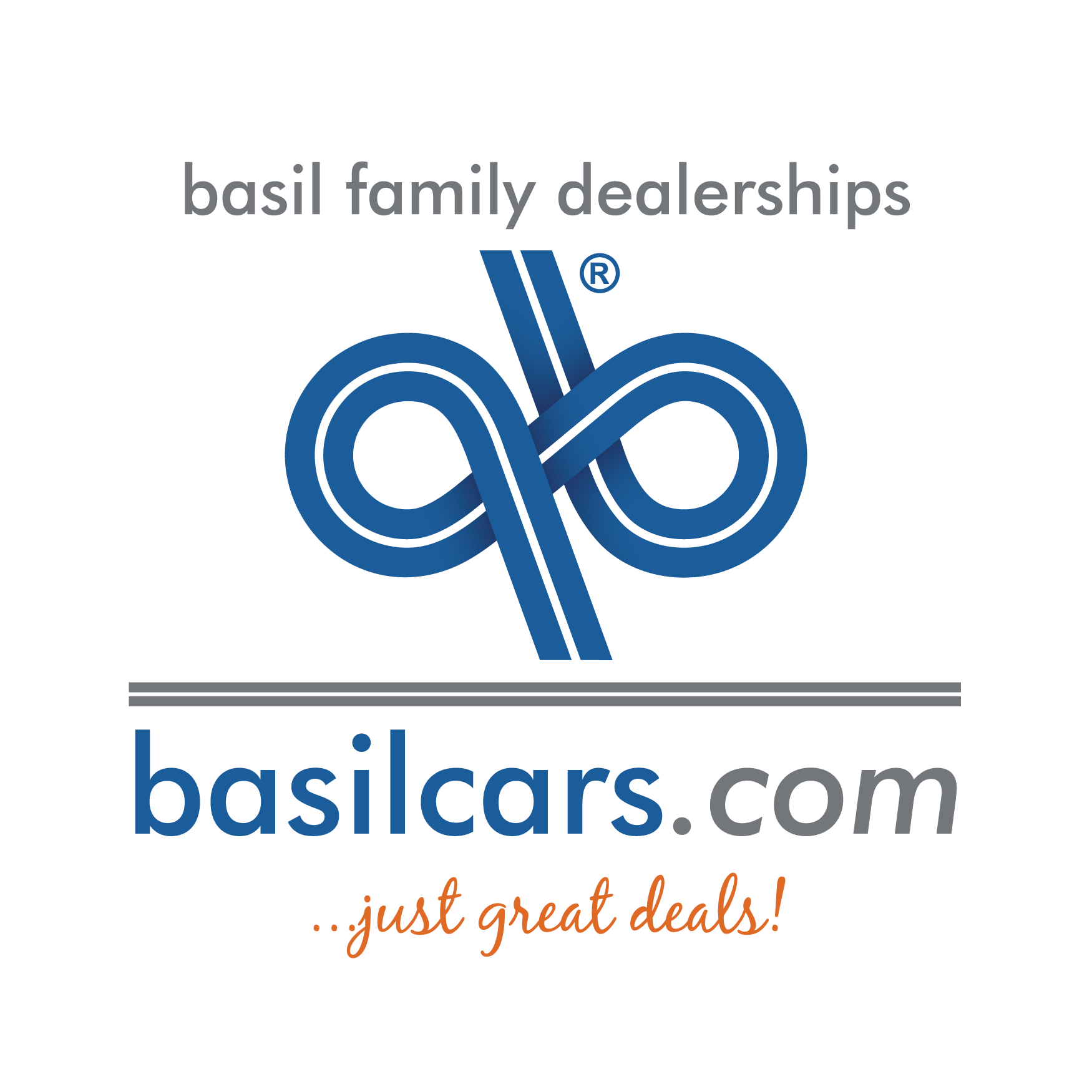 Joe Basil Chevy >> Basil Design Assets | Basil Family Dealerships