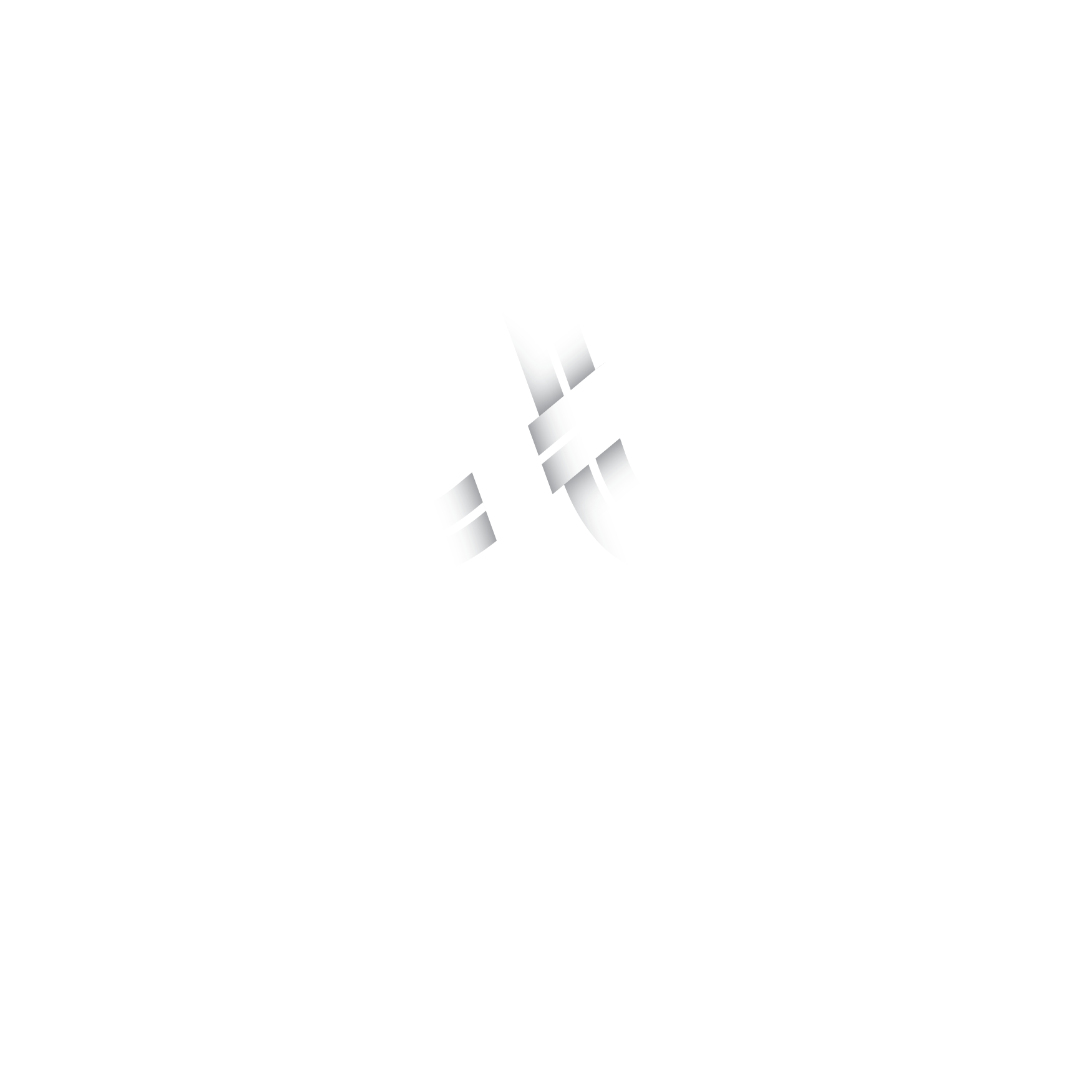 grp-basilcars-white-stacked