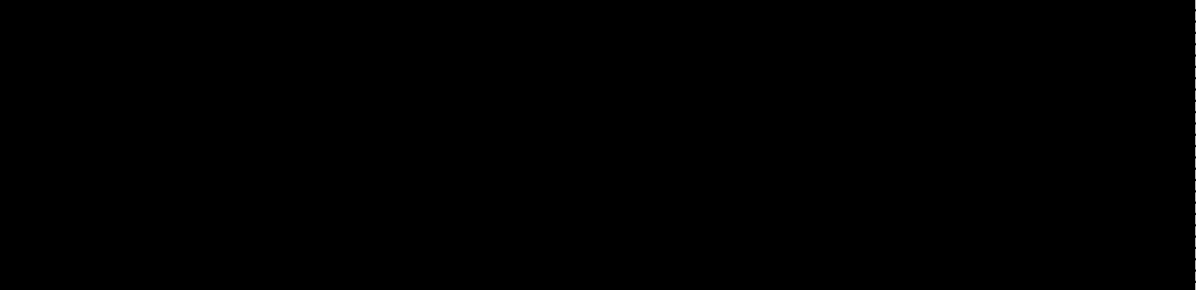grp-web-black