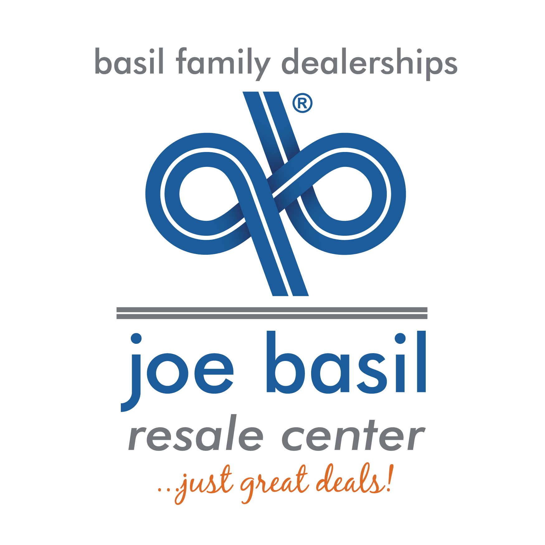 jbc-resale-color-stacked