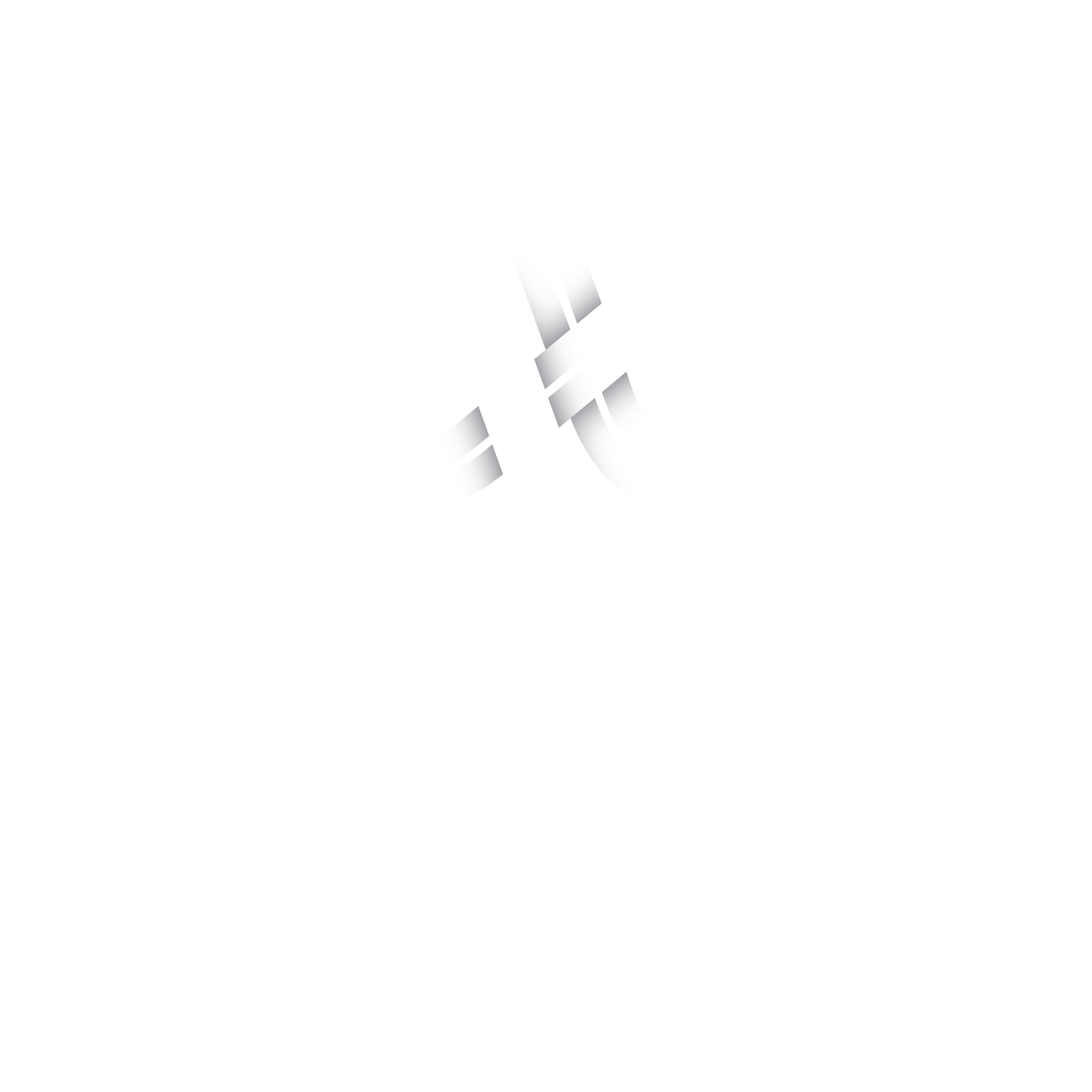 jbc-resale-white-stacked