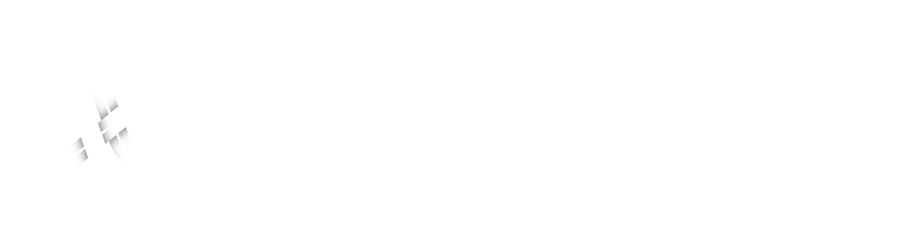jbc-truck-white