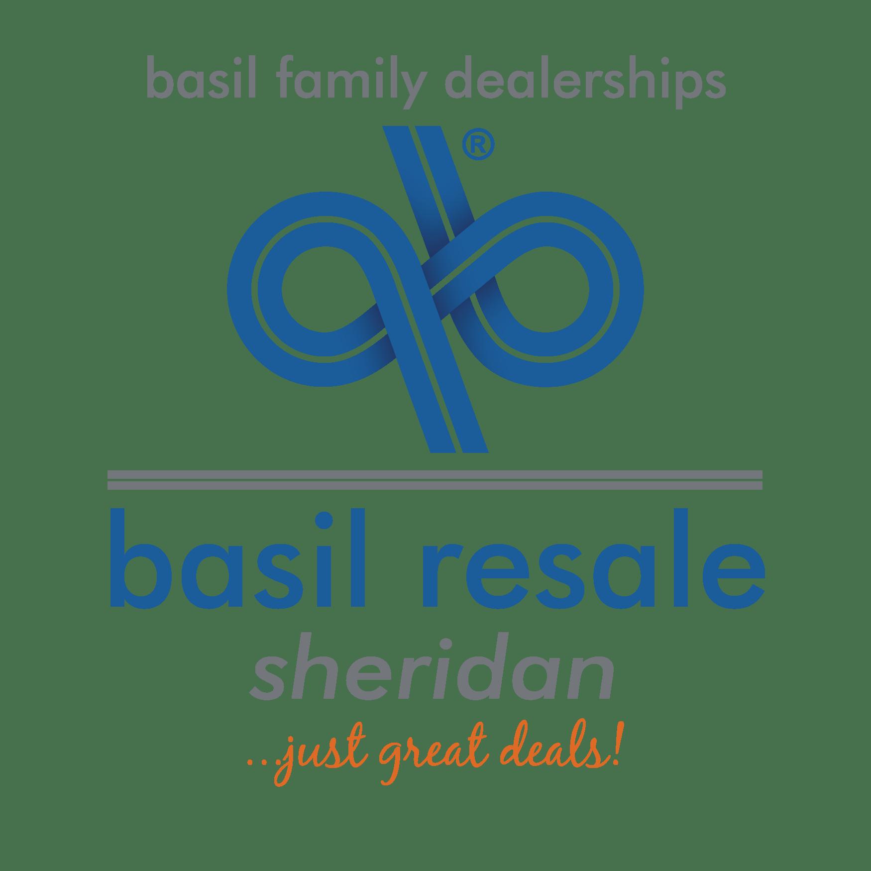 Basil Resale Sheridan Assets Basil Resale Sheridan