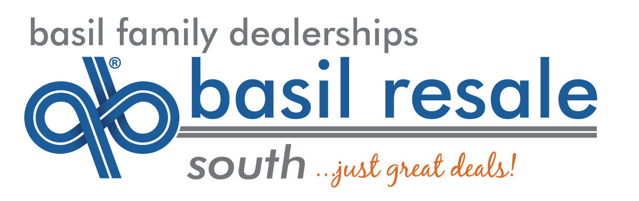 bres-new-logo