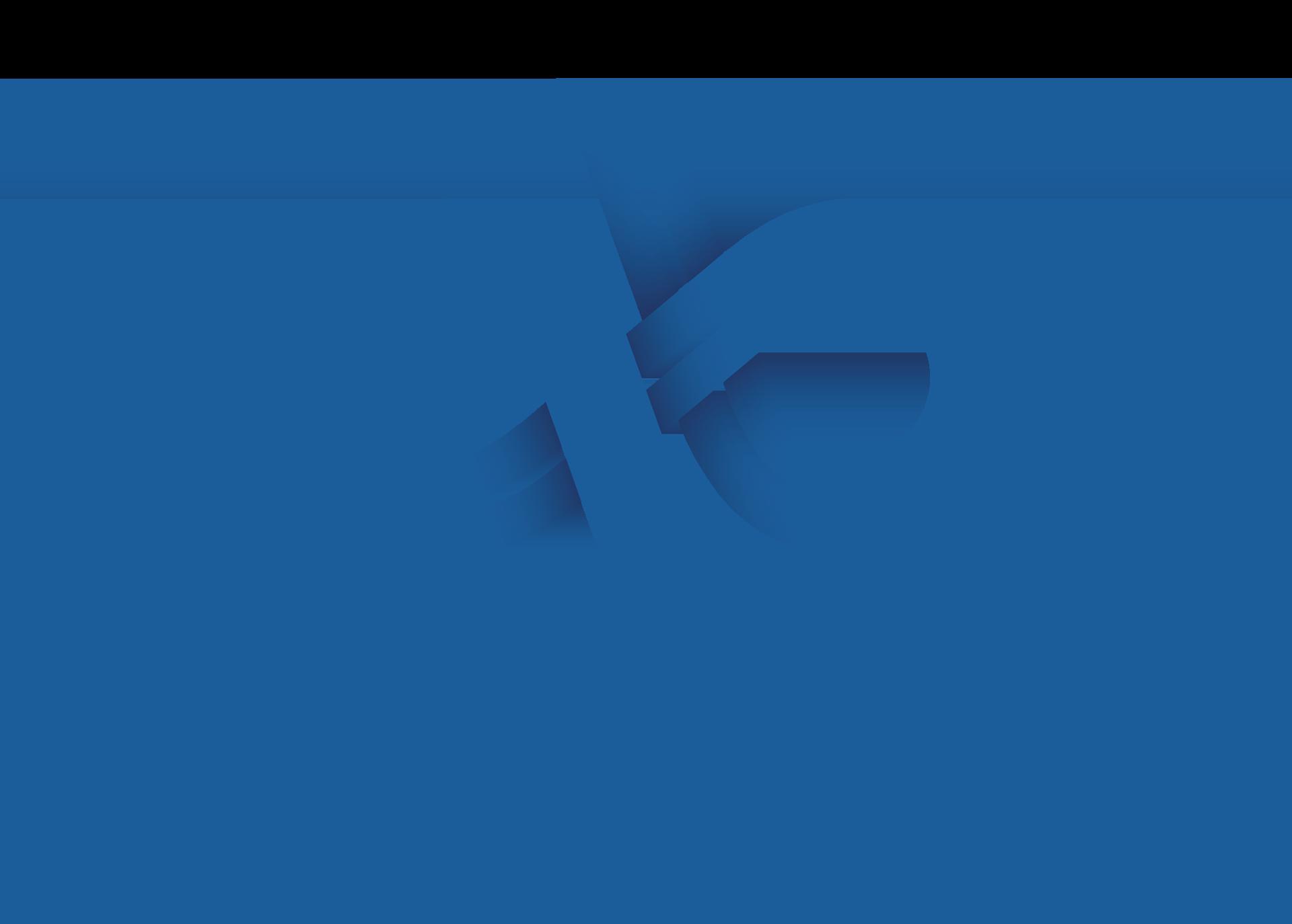 Basil Resale Gen