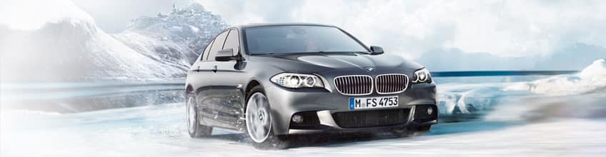 bmw-snow-tires