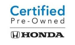 Honda-CPO-Logo