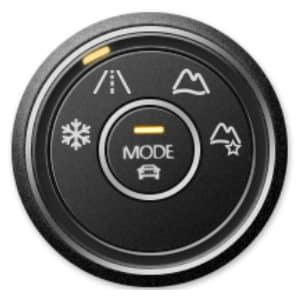 2018-VW-TiguanRoad-Mode