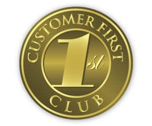 customer_first