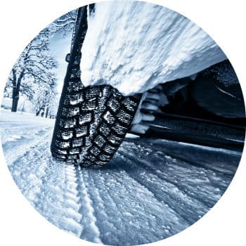 winter-snow-tire_b