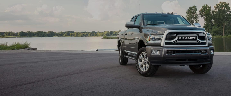Dodge Truck Dealership Near Me - Best Image Truck ...