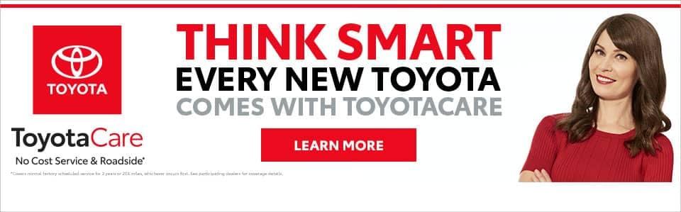 06154_ToyotaCare_TDDS_InMarket_960x299