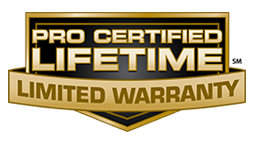 nashville toyota lifetime warranty