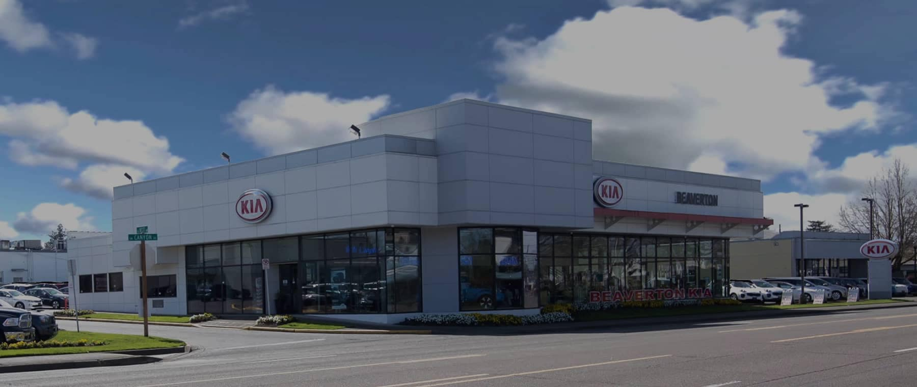 dealership kia sell me mccarty niro near dealerships melissa of k bets to on unique