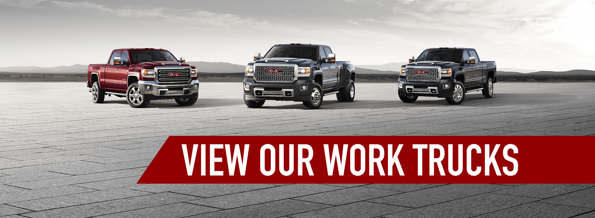 GMC-Work-Trucks (1)