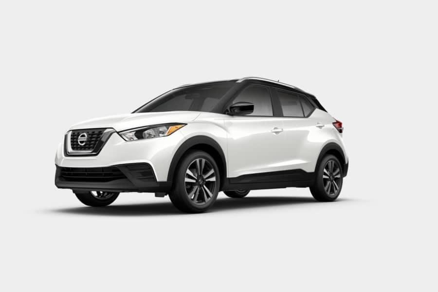 2020-Nissan-Kicks-Aspen-White-Tricoat-Super-Black_o