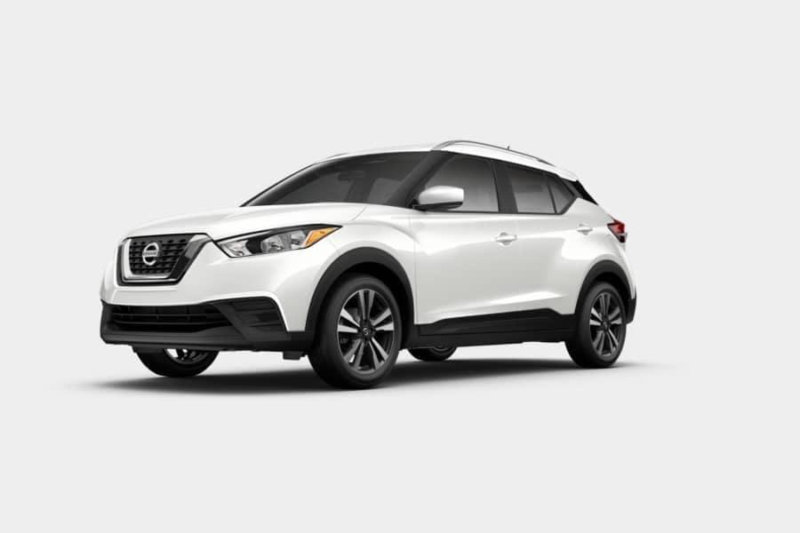 2020-Nissan-Kicks-Aspen-White-Tricoat_o