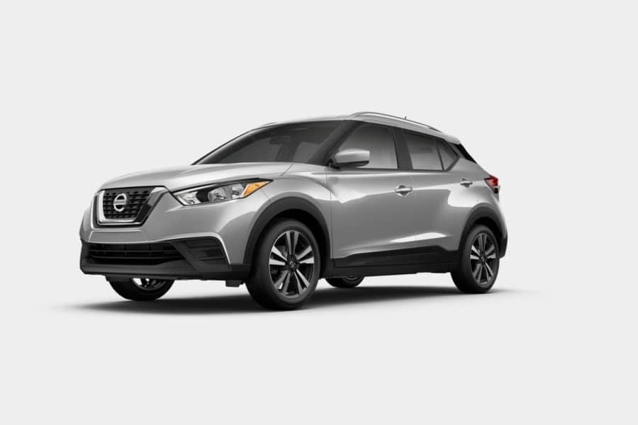 2020-Nissan-Kicks-Brilliant-Silver-Metallic_o
