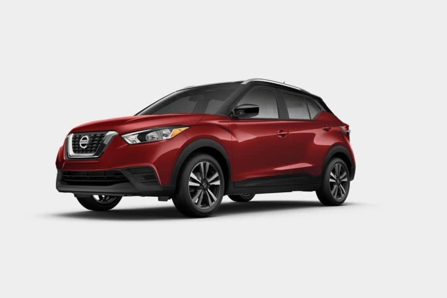 2020-Nissan-Kicks-Cayenne-Red-Metallic-Super-Black_o