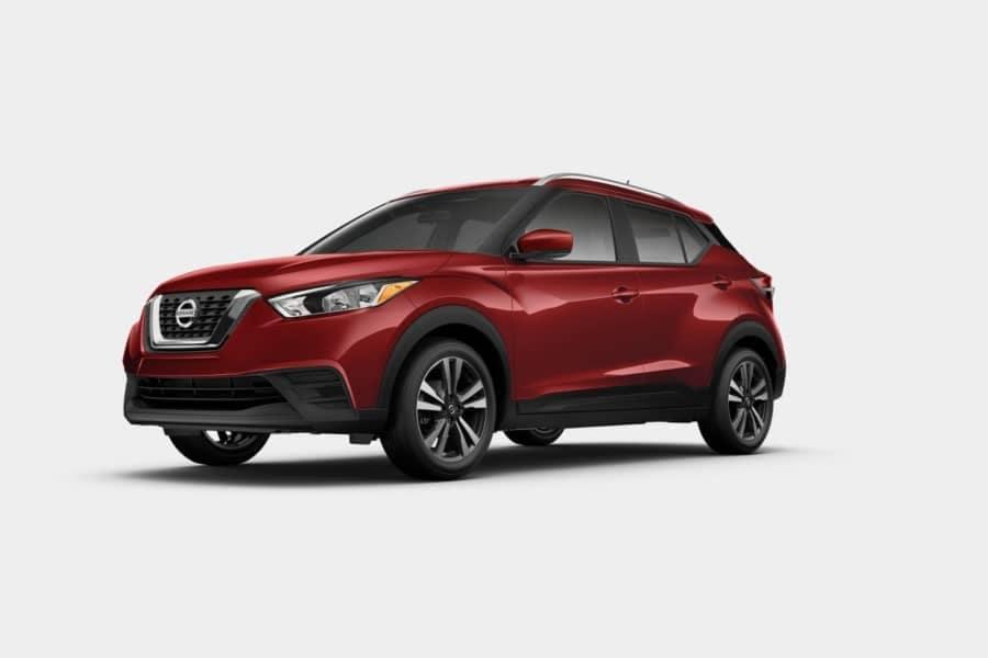 2020-Nissan-Kicks-Cayenne-Red-Metallic_o