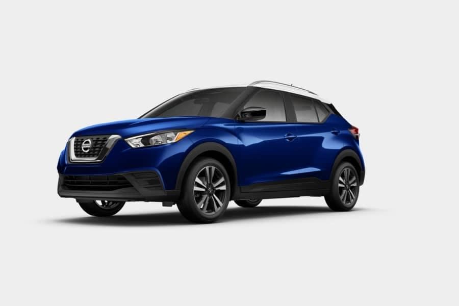2020-Nissan-Kicks-Deep-Blue-Pearl-Fresh-Powder_o