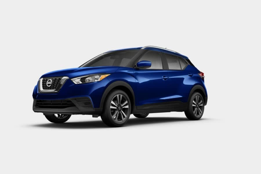 2020-Nissan-Kicks-Deep-Blue-Pearl_o