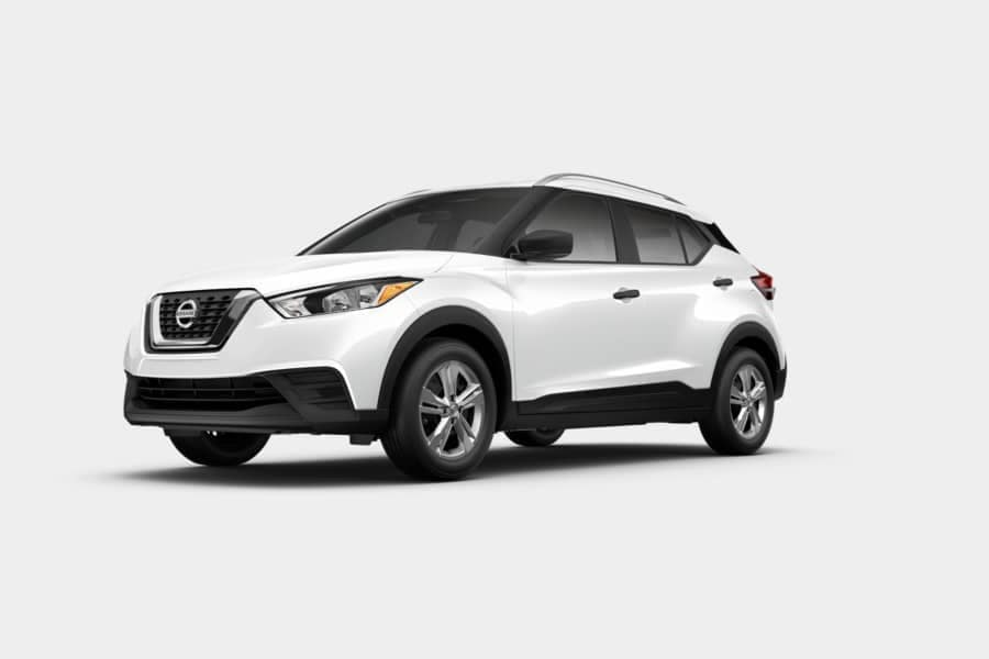 2020-Nissan-Kicks-Fresh-Powder_o